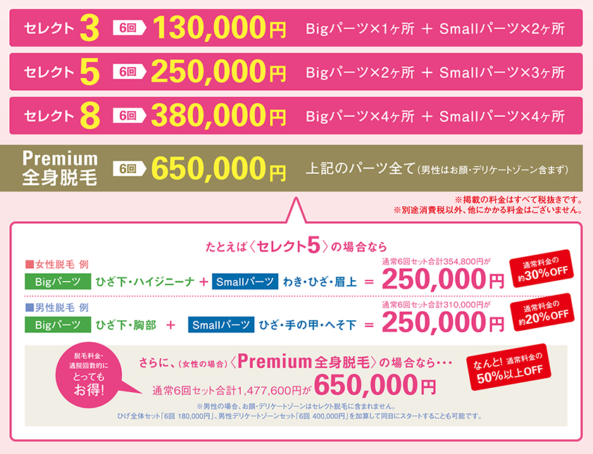 akihabara_select2