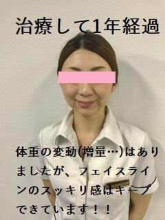 image1 (004)